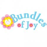 bundlesofjoy