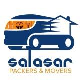 salasarpackers