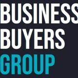 businessbuyers