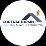roofcontractors