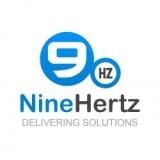 ninehertz