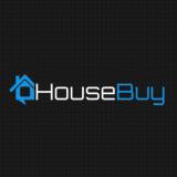 housebuynz