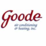 goodeair