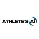 athletesai