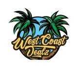westcoastdealz