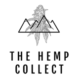 thehempcollect