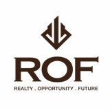 rofgroup