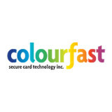 colourfast
