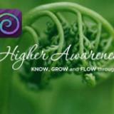 higherawarenes