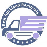 aucklandremovals