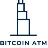 bitcoinatmchicag