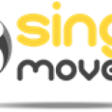 singhmovers3