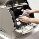 printererror