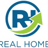 realhome