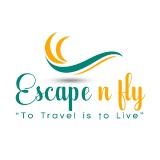 escapenfly