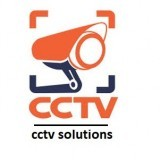 cctvsolutions