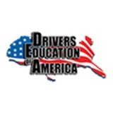 educationdrivers