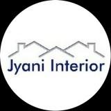 jyaniinterior