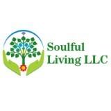 soulfullivingllc
