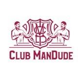 clubmandude