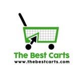 thebestcarts