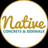 nativesidewalk