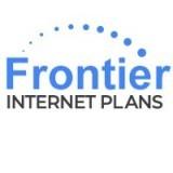 frontierinternet