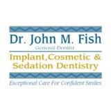 dentistnc