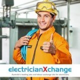 electricianx