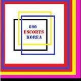 korea699