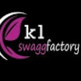 swaggfactory