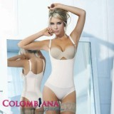 colombianabouti