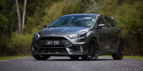 2016-ford-focus-rs-4abd73.jpg