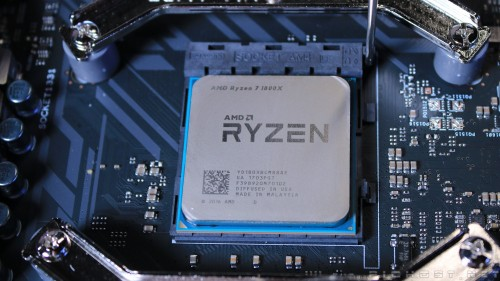 amd ryzen 7 1800x hardware review 5