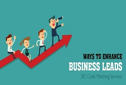 Ways-to-Enhance-Business-Leads11de6.jpg