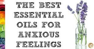 essential-oils-anxiety5f91b.jpg