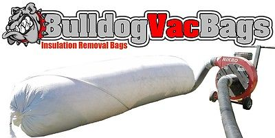 20-Insulation-Waste-Removal-Vacuum-Bags-Holds-105-_1eaafaf3476f15715.jpg