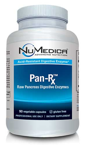 numedica-Pan-Rx-90c-large1f88bf0e4c680287.jpg