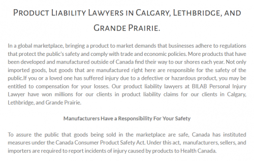 Injury-Lawyer-Calgary-ON1b57c3c220f8ccd5.png