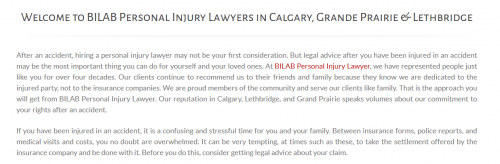 Injury-Lawyer-Calgary71444c9f195c21ea.png