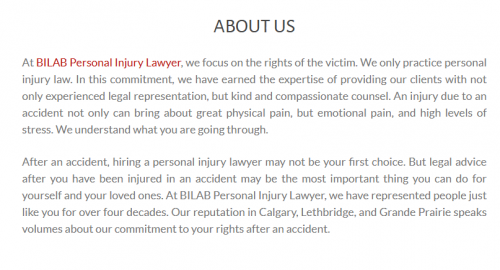 Injury-Lawyer-Grande-Prairied5a199f492ecd343.png