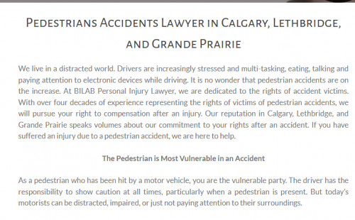 Injury-Lawyer-Lethbridge4feaa73e5d0afb22.png