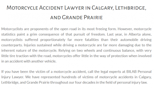 Personal-Injury-Lawyer-Calgary-ON22cdec22d17b5a98.png