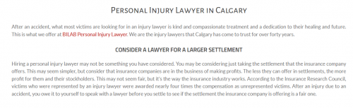 Personal-Injury-Lawyer-Calgaryd500538348da1fb3.png