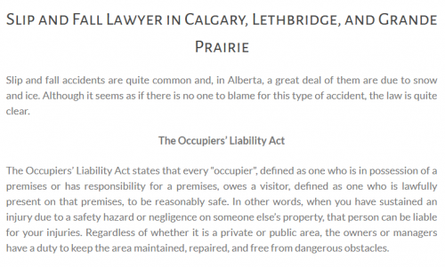 Personal-Injury-Lawyer-Grande-Prairie-ON1ea3e83389b380c4.png