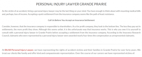 Personal-Injury-Lawyer-Grande-Prairie240280c401f95a3d.png
