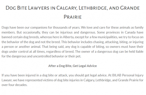 Personal-Injury-Lawyer-Lethbridge-ON5b8587fad8a62ce8.png