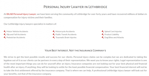 Personal-Injury-Lawyer-Lethbridgea474258afcb44adb.png