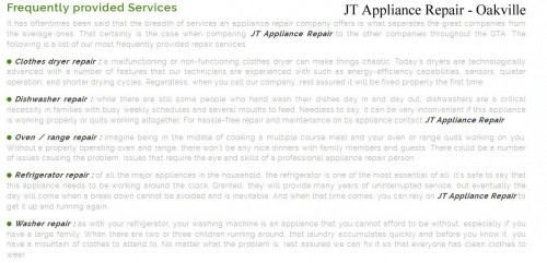 Appliance-repair-Oakville4142f53bdd01cd41.jpg