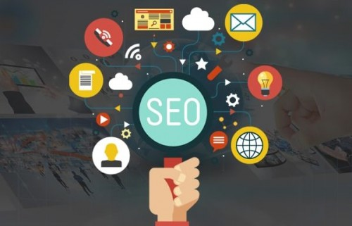 We are proud to offer our remarkable SEO services to all small and large scale businesses, planning to move ahead their business on web.